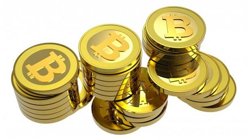 stack-of-bitcoin
