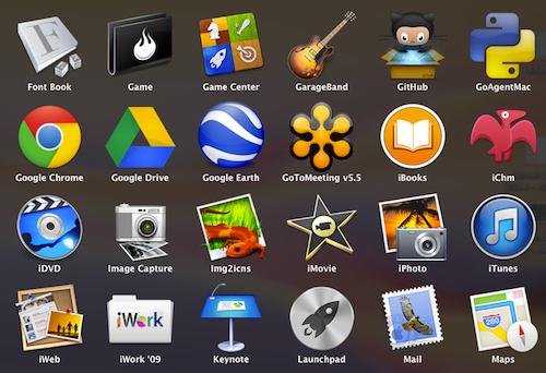 app_002