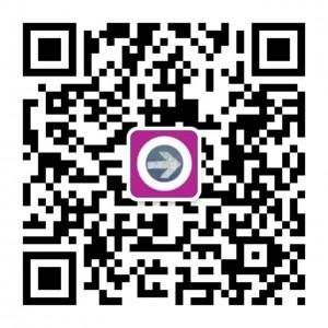 qrcode_for_gh_3cd72839c0e2_1280