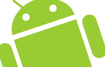 Google-Android-Update
